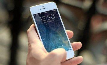 Απίστευτα νέα: Ακριβό iPhone τέλος – Έρχονται ραγδαίες μειώσεις στις τιμές