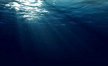 Νέες εκτιμήσεις επιστημών για την υπερθέρμανση των ωκεανών