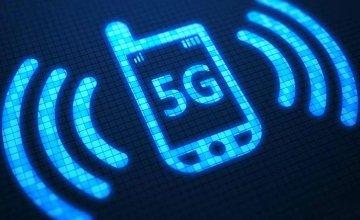 Qualcomm: Έρχονται τουλάχιστον 30 συσκευές 5G μέσα στο 2019