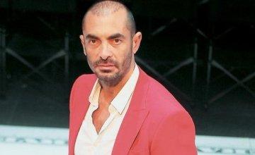 Αλέκος Συσσοβίτης: «Δεν ήταν προσωπική επιλογή να μείνω εκτός τηλεόρασης»