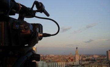 Η Πάτρα κάνει «πρεμιέρα» στο Διεθνές Φεστιβάλ Ντοκιμαντέρ Πελοποννήσου!