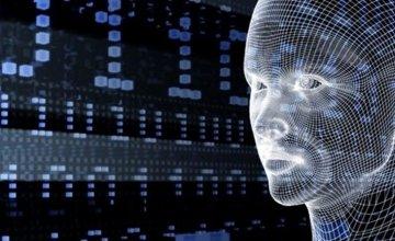 Το 75% των Ελλήνων CEOs αναμένει ριζικές αλλαγές από την τεχνητή νοημοσύνη