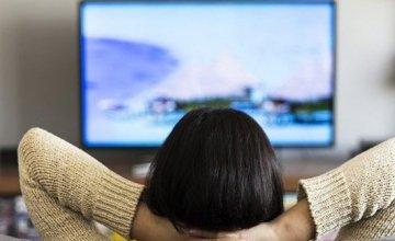 200 εκατ. νοικοκυριά, παγκοσμίως, έχουν σήμερα Ultra HD τηλεόραση