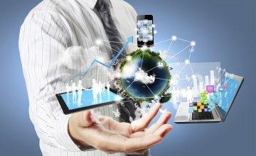 Έξι συσκευές ανά νοικοκυριό στις αναπτυγμένες αγορές