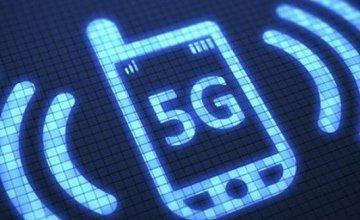 Τουλάχιστον 25 πάροχοι, διεθνώς, λανσάρουν υπηρεσίες 5G το 2019