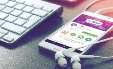 Το Viber ανακοινώνει τα Polls σε Group chats και Communities