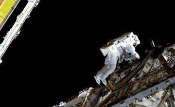 Αυτοί είναι οι πέντε μεγαλύτεροι μύθοι για το διάστημα – Ποια είναι η αλήθεια