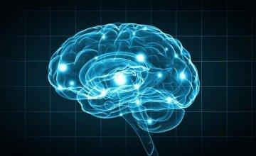 Απευθείας μετάφραση εγκεφαλικών σημάτων σε ομιλία