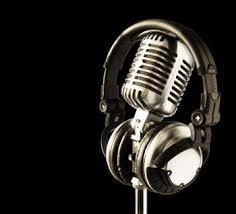 Νέα μέτρηση στο Ραδιόφωνο από την 1η Ιανουαρίου