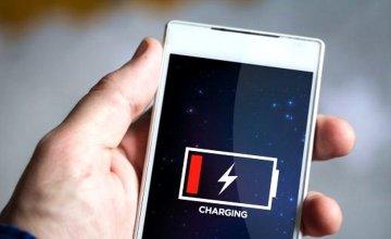 Τέλος οι μπαταρίες, τώρα αυτόματη φόρτιση κινητών µε… Wi-Fi