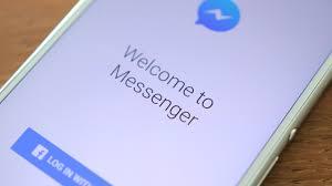 Πώς διαγράφονται τα μηνύματα στο Facebook Messenger
