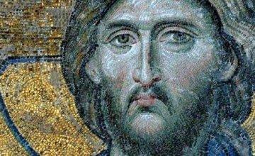 Ντοκιμαντέρ υποστηρίζει πως ο Χριστός ήταν Έλληνας και όχι Εβραίος
