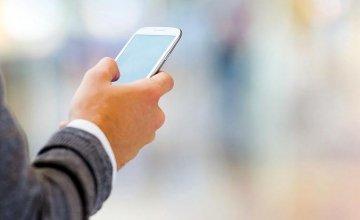 Στην Ελλάδα πουλήθηκαν 788.000 smartphones πέρυσι-Οι προβλέψεις για φέτος
