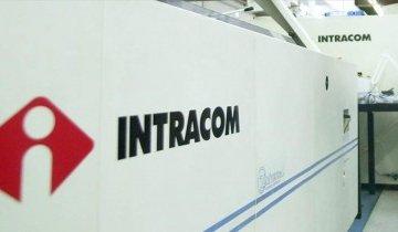 Intracom Telecom: Συμμετέχει στο συνέδριο MWC Barcelona 2019