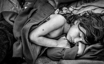 Η Ιταλία υποδέχεται τον Μάρτιο τον Έλληνα φωτογράφο Σταύρο Χαμπάκη