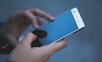 Κινητά τηλέφωνα: 10 πράγματα που ίσως δεν γνωρίζετε