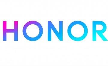 HΟΝΟR: Ραγδαία ανάπτυξη για το smartphone brand
