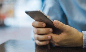 Η Apple αναβάθμισε την ασφάλεια της για να μην… κρυφακούν τα iPhones