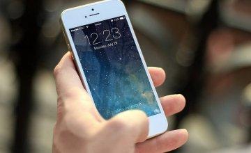 Κινητή τηλεφωνία: Η απόφαση που φέρνει τα «πάνω – κάτω» – Δείτε τι αλλάζει