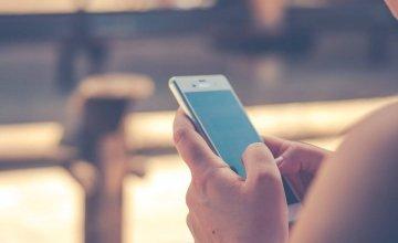 Πέντε λάθη που κάνετε όταν αγοράζετε καινούριο κινητό