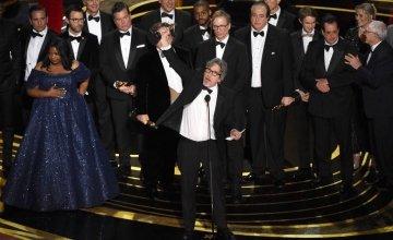 Όσκαρ 2019 : Νικητές και ηττημένοι – Δείτε όλα τα βραβεία