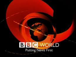 Θέλει Ευρώπη το BBC