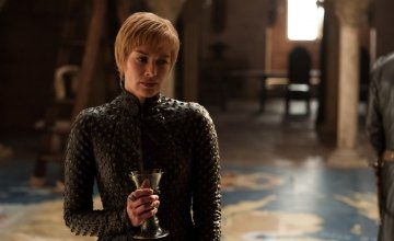 """Game of Thrones 2019"": Η αντίστροφη μέτρηση για το μεγάλο φινάλε της επικής σειράς αρχίζει αποκλειστικά στη Nova"