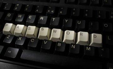 Έρευνα Google: Πέντε συμβουλές για ασφαλές password