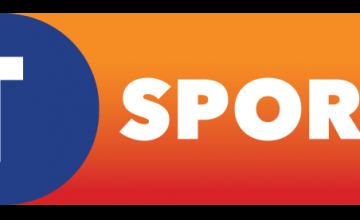 Στη σέντρα το ΕΡΤ Sports HD από 9 Φεβρουαρίου 2019
