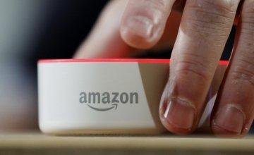 Η Amazon ανοίγει το πρώτο κατάστημα χωρίς ταμεία