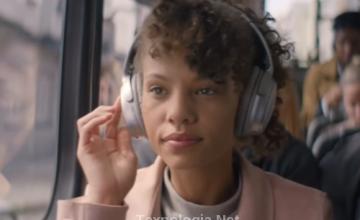 Amazon και Qualcomm συνεργάζονται για να φέρουν την Alexa στα ακουστικά