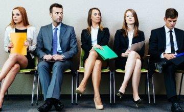 Πως να ξεχωρίσετε στη συνέντευξη επιλογής προσωπικού;
