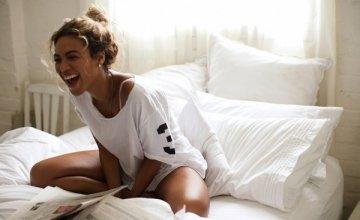 Τα 10 ωραιότερα τραγούδια για πρωινό ξύπνημα