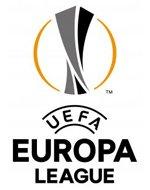 Η πρώτη «μάχη» του Ολυμπιακού στη φάση των «32» του UEFA Europa League αποκλειστικά στην COSMOTE TV