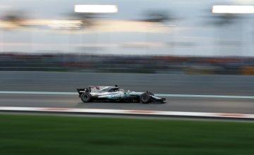 Η Formula 1… ανακαλύπτει τον μαγικό κόσμο των social media