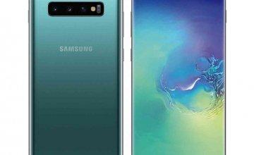 Samsung Galaxy S10: Αυτά είναι όλα τα τεχνικά χαρακτηριστικά της σειράς