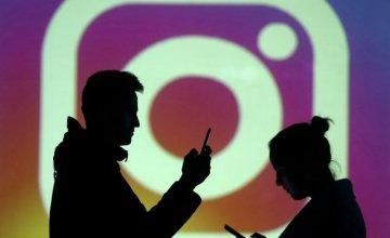 To Instagram βάζει «φρένο» στις φωτογραφίες των αυτοτραυματισμών