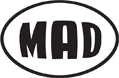 Ενισχύεται το MAD