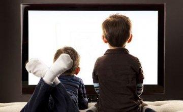 Παιδιά και οθόνες: Μια επικίνδυνη σχέση