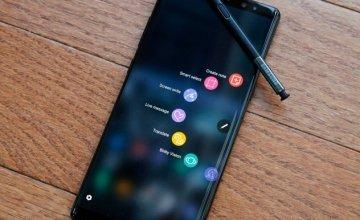Τέλος το πλαστικό για τη Samsung – Από ποιο υλικό θα κατασκευάζει πλέον τα κινητά της