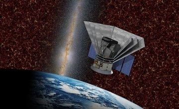 SPHEREx: Νέα αποστολή από τη NASA