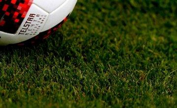 Με ΠΑΟΚ και Superleague οι αθλητικές μεταδόσεις της ημέρας