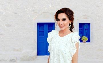 Η ανακοίνωση του Open για την ταξιδιωτική εκπομπή «My Greece»