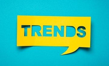 Τα «πληρωμένα» trends του YouTube και η αγωνία των καλλιτεχνών!