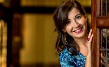 Τοp woman η Ελληνίδα επιστήμων Αθηνά Δεμερτζή και η σπουδαία έρευνά της για τη «συνείδηση» στον εγκέφαλο