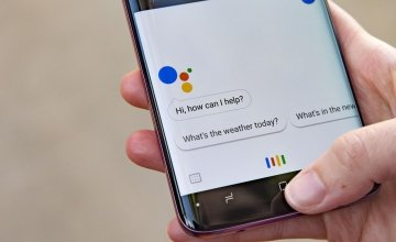 Google Assistant: Ενσωματώνεται στο Android Messages!