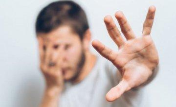 Φοβίες: Ποιες είναι οι πιο συχνές;