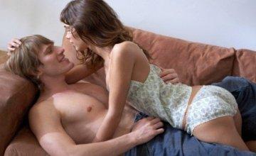 Πως σεξουαλική μας ταυτότητα σχετίζεται με το βάρος μας