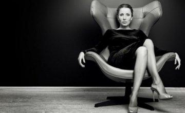 17 πράγματα που κανένας άντρας δεν μπορεί να αντισταθεί