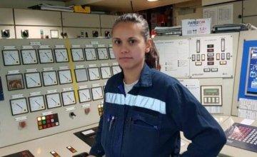 Ελλάδα: Γυναίκες το 38,25% των επιστημόνων και μηχανικών – Τι ισχύει στην υπόλοιπη Ευρώπη;